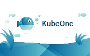 Meet KubeOne: A New Lifecycle Management Tool for HA Kubernetes Clusters
