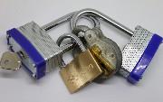 Securing Cloud-Native Applications