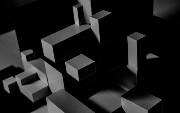 Install CodeBlocks on Windows and Mac
