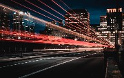 Accelerating Write-Intensive Data Workloads on AWS S3
