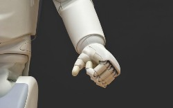 The Mirobot Brings Opportunity to Robot Arms