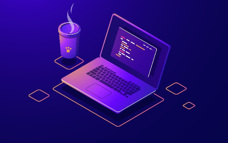 How To Learn Any Programming Language Online in 2019
