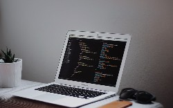 Using JUnit to Test Your Java Apps: An Advanced Guide