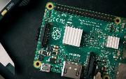 Running WSJT-X on a Raspberry Pi Using an SDRPlay RSP2