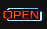 Scaling and Sustaining Open Source, Part 1: Defining Open-Source Makers and...