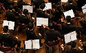 Data Orchestration: What Is it, Why Is it Important?