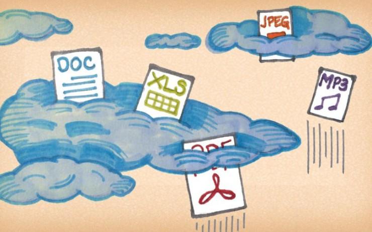 Running Big Data Analytics on Bare Metal Cloud