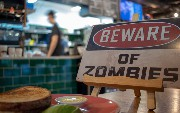 Zombie Bots Are Killing RPA ROI