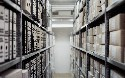 AWS Glue: Why Should Enterprises Use It?