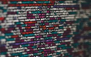 Analytics on Kafka Event Streams Using Druid, Elasticsearch, and Rockset