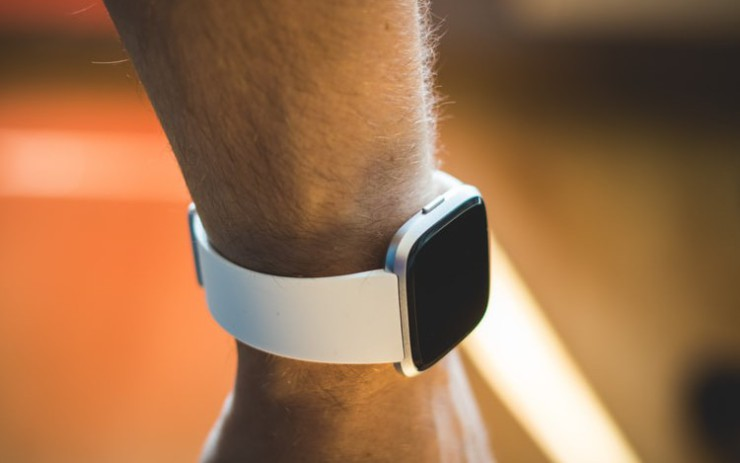 Google Buys Fitbit: What Does it Mean for its Competitors, and the Wearable...