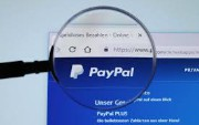 How to Integrate a PayPal Payment Gateway in PHP