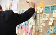 How to Make Your Agile Workshop Effective