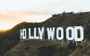 SQL, Databases, and Hollywood Movies
