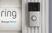 Is Ring IoT Protecting Our Homes or Creating an Apparatus for Citizen...
