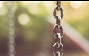 Should a Blockchain Node Save All the Transaction Logs?