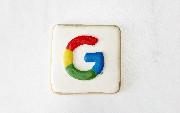 Login With Google Using ReactJS
