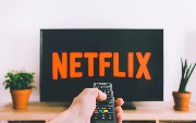 Netflix Data Science Interview Practice and Problems