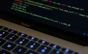 5 Best Practices for Designing RESTful APIs
