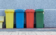 Choosing the Best Garbage Collection Algorithm for Better Performance in...