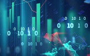 6 Ways Big Data Analytics Change the Insurance Industry