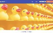 Tutorial Part 2: How to Build a Progressive Selfies Web App with JavaScript