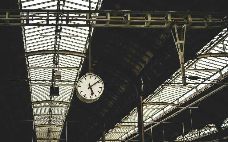 Building a Mission-Critical Open Source Java Platform - The Web Layer
