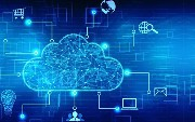 Ideal Opportunity for Cloud Management with Automated Fixes