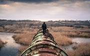 Building Docker Images to Docker Hub Using Jenkins Pipelines