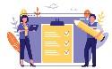 Productivity Cheat Sheet to Work Smarter