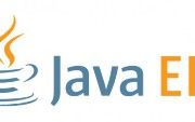 Tutorial: Deploying Java EE Apps on Azure (Part 3)
