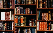 Creating an Angular Library and Publishing on npm
