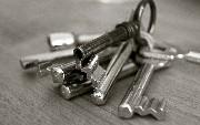 OWASP Top 10 API Security