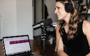 16 Best Software Testing Podcasts in 2020