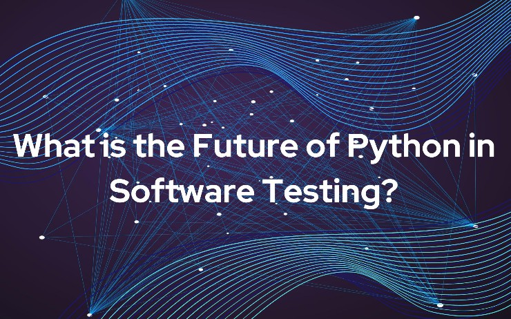 Is Python the Future of Programming?
