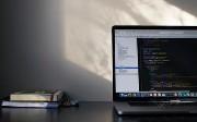 Tutorial: Data Ingestion From Kafka to Azure Data Explorer