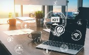 Use of IoT in Revolutionizing the Education Industry