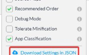 Protecting Hybrid Mobile Apps With Ionic and Jscrambler
