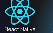 REACT NATIVE — How to Install and Use HMS Site Kit