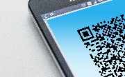 How to Scan a Barcode Image in Java