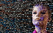 3 AI Trends to look for in 2021