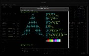 The Best Linux Distribution For Beginners Is Arch Linux