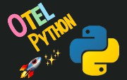 OpenTelemetry Python: All You Need to Know About Tracing