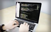 What Is Coding in Web Development?