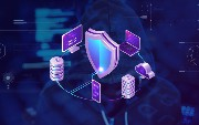 How Machine Learning and Artificial Intelligence Improve Your Cyber...