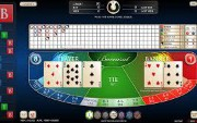 Online Baccarat: Why Playing the Game Online Is More Fun
