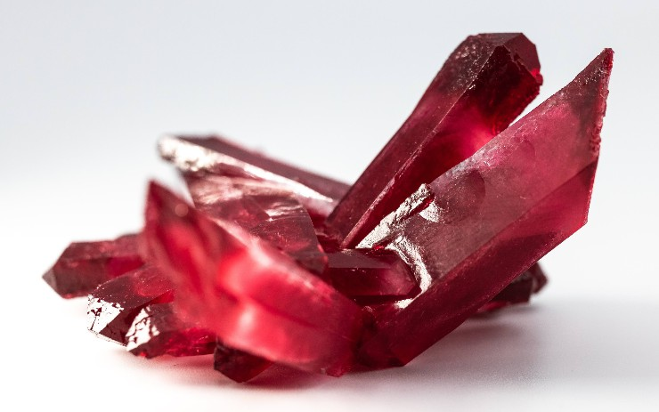 Why Choose Ruby Development for Your Next Project