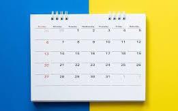 Converting the Date to Julian Date Format in Dataweave 2.0 (Mule 4)