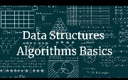 SKP's Algorithms and Data Structures #2