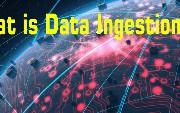 Benefits of Data Ingestion